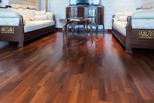 Cost Effective Hardwood Options For Your Home